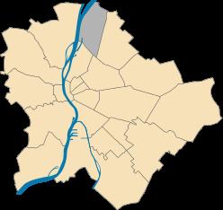 Klímaszerelés Újpest - IV. kerület