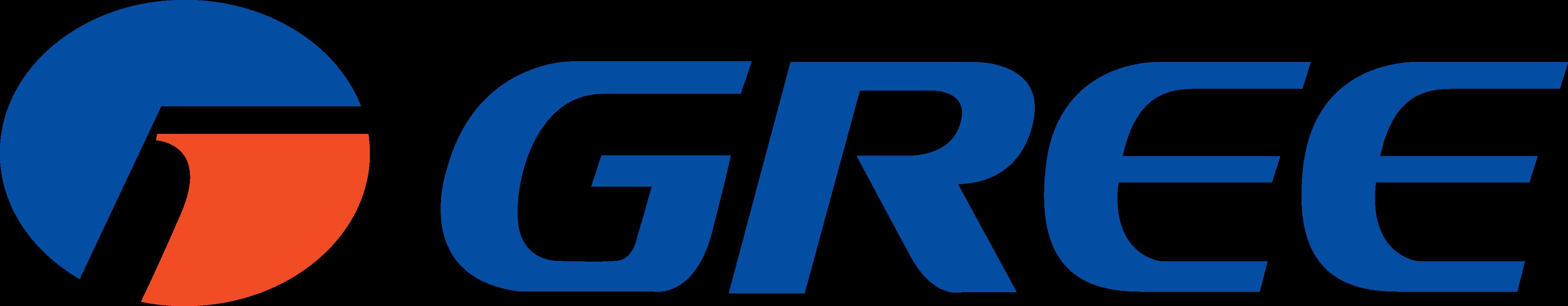 Képtalálatok a következőre: gree logó
