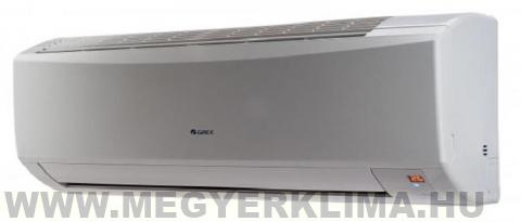 Gree Comfort Plusz Inverter klíma GWH09KF GWH12KF GWH18KG